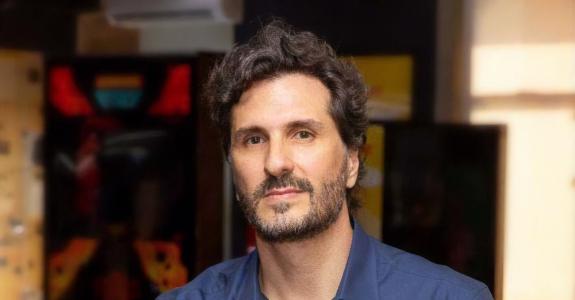 Bizsys nomeia Rodrigo Cassino como CEO