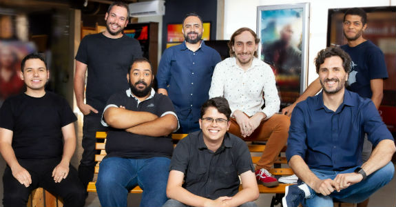 Bizsys amplia equipe para tecnologia e desenvolvimento