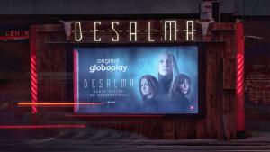 Desalma – Globoplay