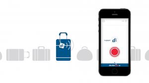 Luggage Alert – Decolar.com