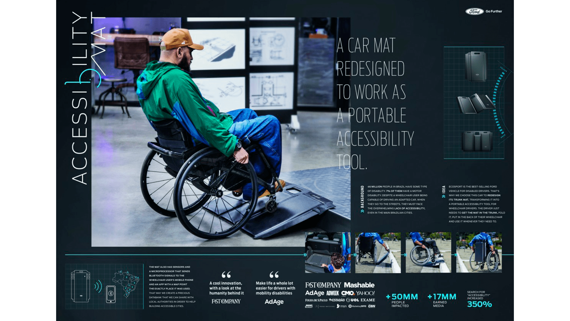 accessibility-mat3