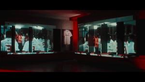 Voz Do Fernandão – Adidas