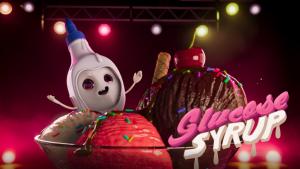 Lil Sugar – Hip Hop Public Health e Area23